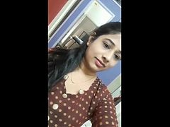 My name is Akansha, video chat with me